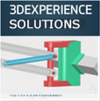 solidworks 3dexperience solutions