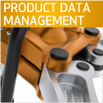solidworks product data management