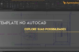 template-no-autocad-2015