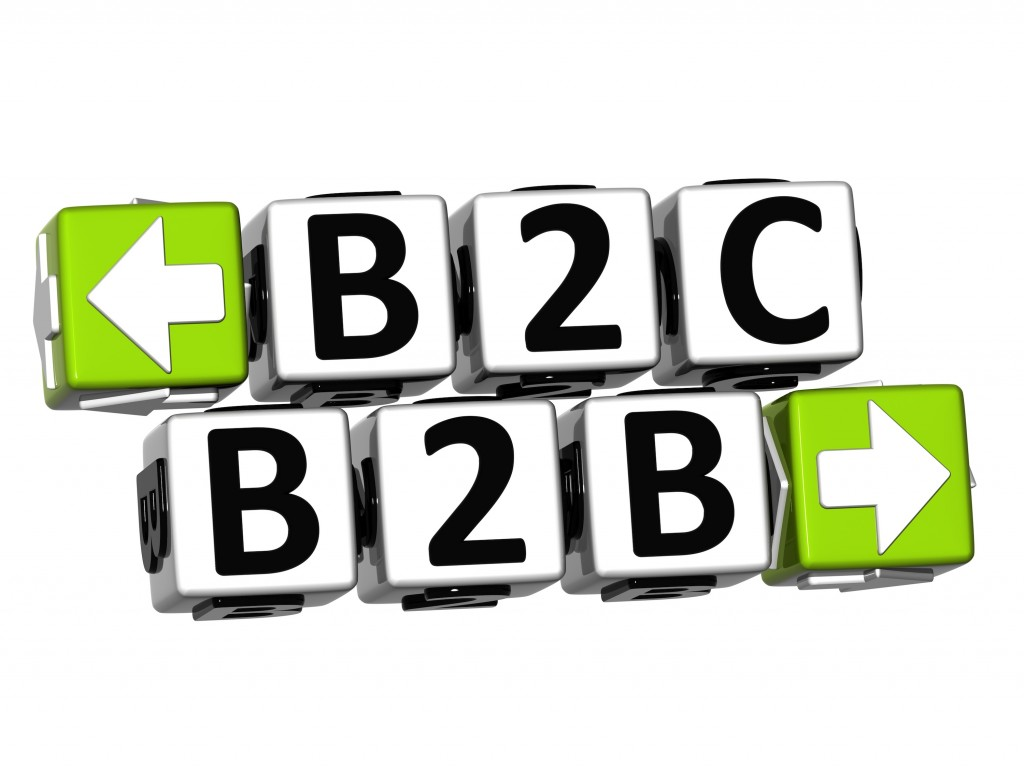 tipo-de-mercado-2b2-ou-b2c