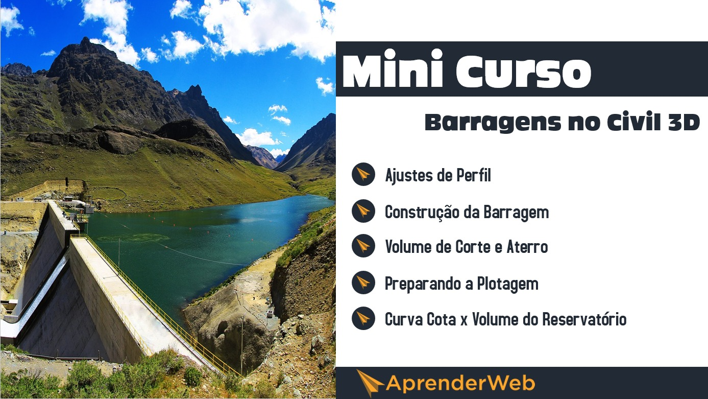 capa-do-mini-curso