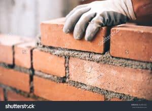 Sites são como tijolinhos. Sua união nos permite criar grandes projetos utilizando Parcelas.